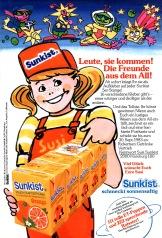 Sunkist_1983