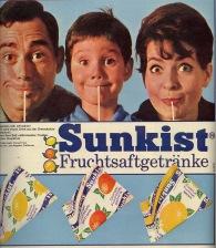 sunkist_22_1965