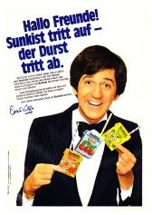Sunkist_Ilja_Richter_1979