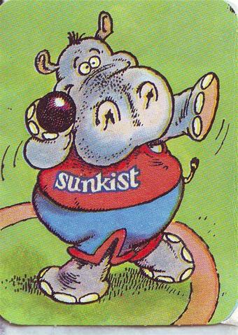 Sunkist_Retroport_06+$28Gro$C3$9F$29