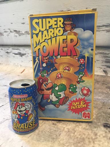 Super_Mario_Tower_Retroport
