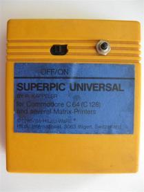 Superpic_Universal_Retroport_001+$28Large$29.JPG