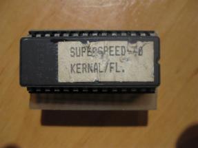 Superspeed-40_Kernal+$28Large$29.JPG
