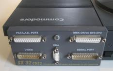 SX32_Retroport_012+$28Gro$C3$9F$29