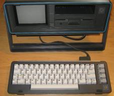 SX64-Retroport0280_Small