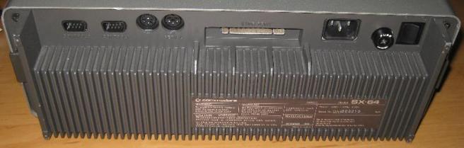 SX64-Retroport0284_Small