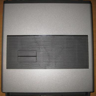 SX64-Retroport0285_Small