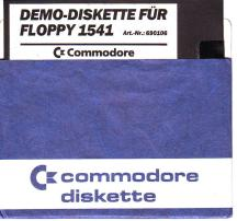 Systemdisk13_Small
