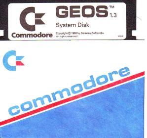 Systemdisk15_Small.jpg