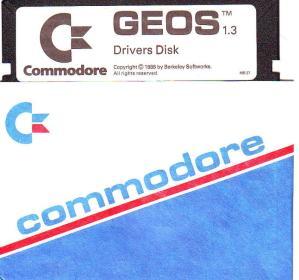 Systemdisk16_Small.jpg