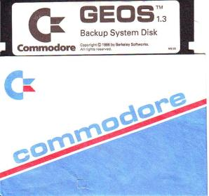 Systemdisk18_Small