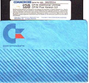 Systemdisk1_Small.jpg