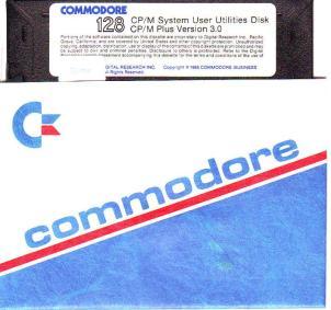 Systemdisk25_Small.jpg