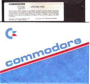 Systemdisk26_Small.jpg
