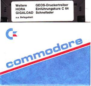 Systemdisk27_Small.jpg