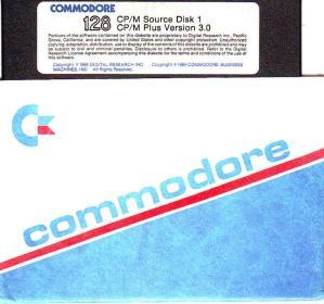 Systemdisk5_Small.jpg