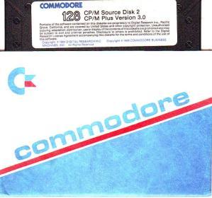 Systemdisk6_Small.jpg