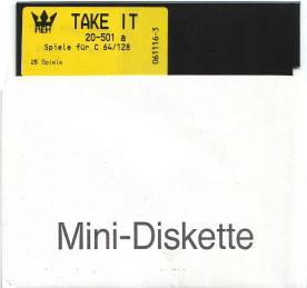 Take_It_Rex_C64_Retroport+$28Large$29