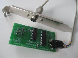 Tastaturadapter_A1200_001+$28Gro$C3$9F$29