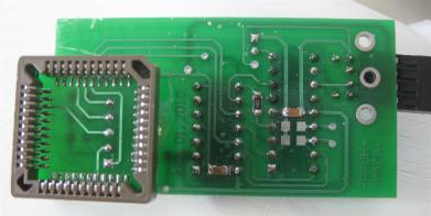 Tastaturadapter_A1200_002+$28Gro$C3$9F$29