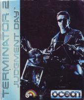 Terminator_Edition_C64_12_Retroport+$28Large$29