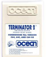 Terminator_Edition_C64_13_Retroport+$28Large$29
