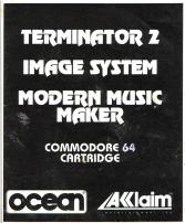 Terminator_Edition_C64_14_Retroport+$28Large$29
