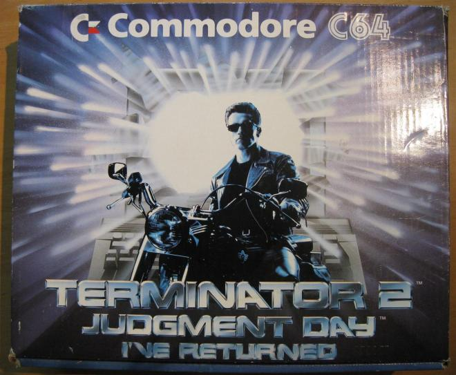 Terminator_Edition_C64_1_Retroport+$28Large$29