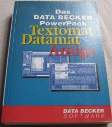 textomat-datamat