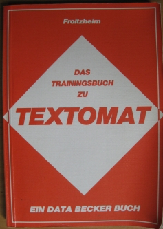 Textomat_C64