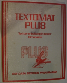 Textomat_Plus