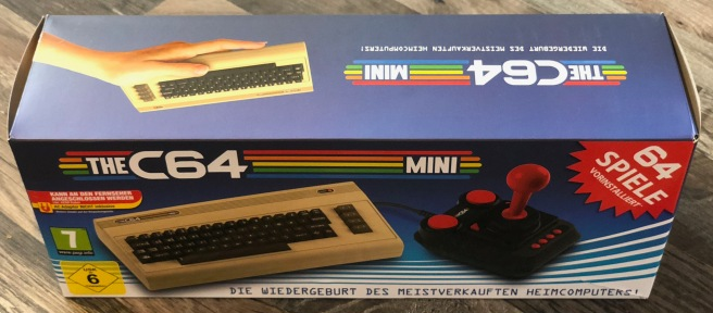 The_C64_Mini_Retroport_9