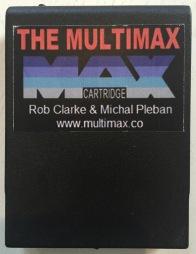 The_Multimax_Retroport