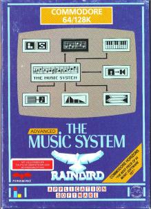 The_Music_System_Advanced_Retroport_08_Medium