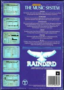 The_Music_System_Advanced_Retroport_09_Medium