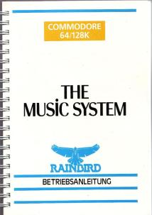 The_Music_System_Advanced_Retroport_10_Medium