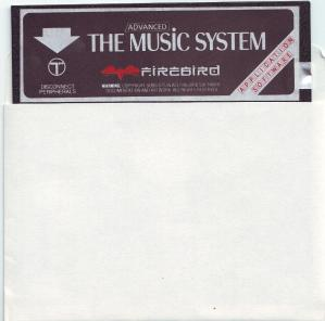 The_Music_System_Advanced_Retroport_12_Medium