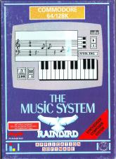 The_Music_System_Retroport_01_Medium