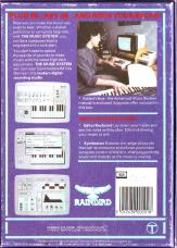 The_Music_System_Retroport_02_Medium
