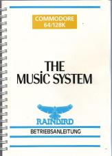 The_Music_System_Retroport_03_Medium