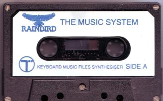 The_Music_System_Retroport_05_Medium