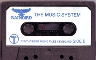 The_Music_System_Retroport_06_Medium