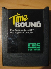 Time_Bound_C64_Retroport