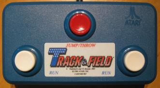 Track_Field_Controller_Retroport_02+$28Large$29