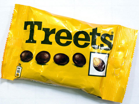 Treets2009