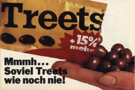 Treets_1985_2