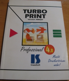 turboprintprofessional4