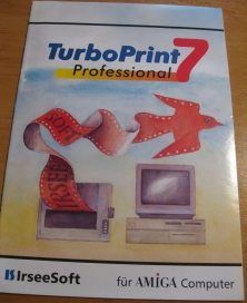 turboprintprofessional7