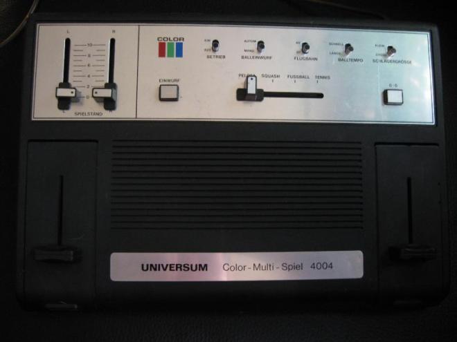 Universum4004-1_Small