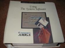 usingthesystemsoftware